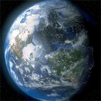 EARTH KINSHIP