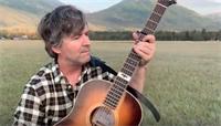 """""""Peace Of Mind"""" Alaska Video"""